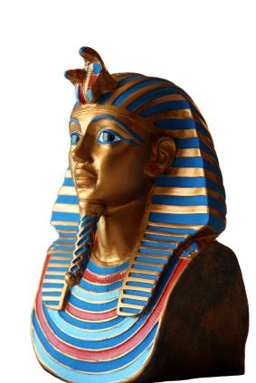 Ancient makeup
