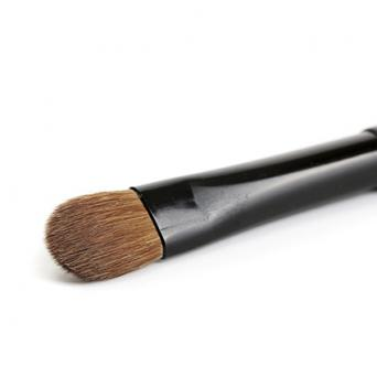 how each makeup brush is used  lovetoknow