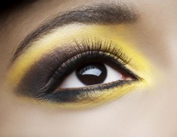 bumblebee halloween makeup  lovetoknow