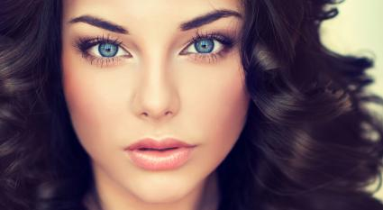 Best Eye Shadow Colors For Blue Eyes Lovetoknow