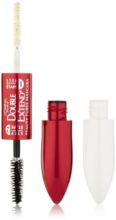 L'Oreal Double Extend Lash Extension Effect Mascara