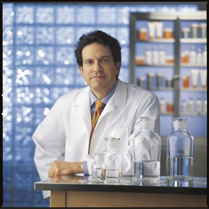 picture of Dr. Gross
