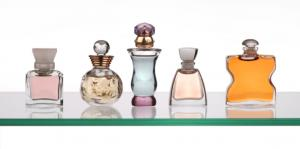 online perfume stores in America