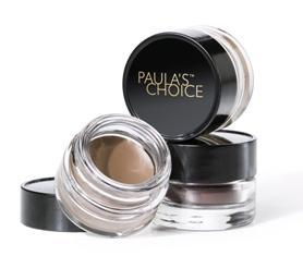 Paula's Choice gel eyeliner