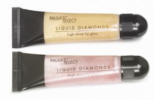 liquid shine gloss by Paula's Choice