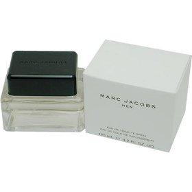Marc Jacobs perfume for men - like the fashions and women's fragrances from ...