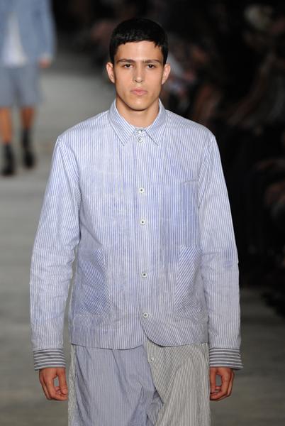 Men&-39-s Casual Dress Shirt Pictures [Slideshow]