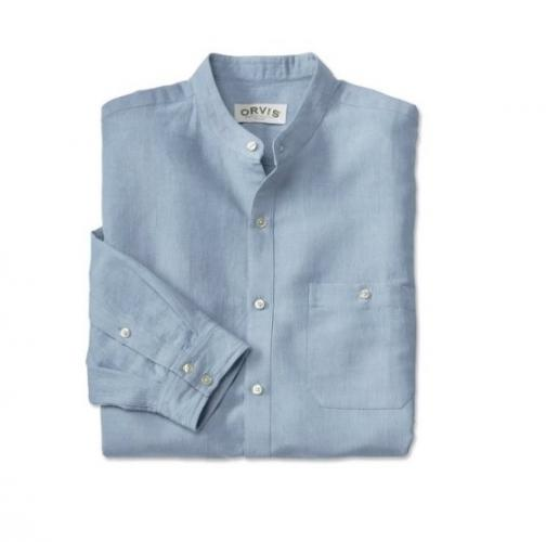 Different Types Of Shirt Collars Types Of Dress Shirt