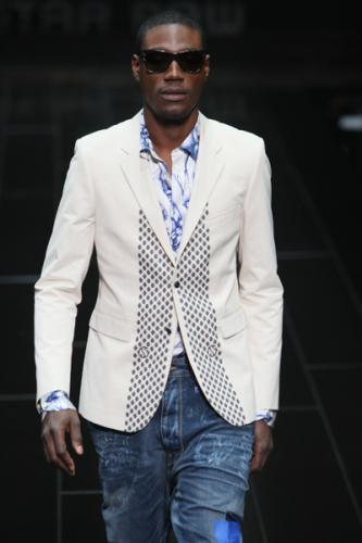 Men's Fashion & Style Blog | Fashion Four Men
