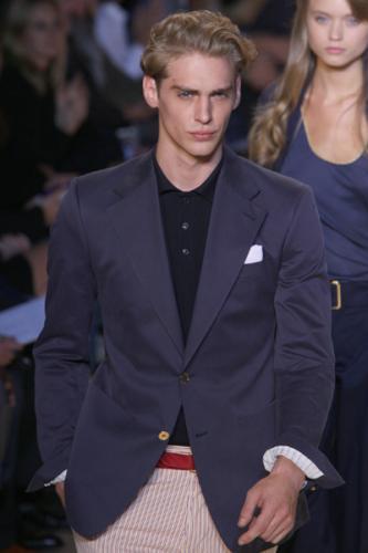 Men's Designer Blazers from $11.99 | RAG New York
