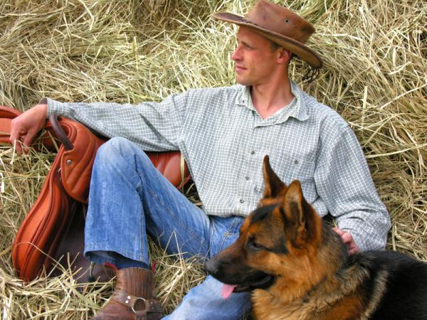 Fashion Pictures Western Cowboy Fashions Style For Men In 2011 ...