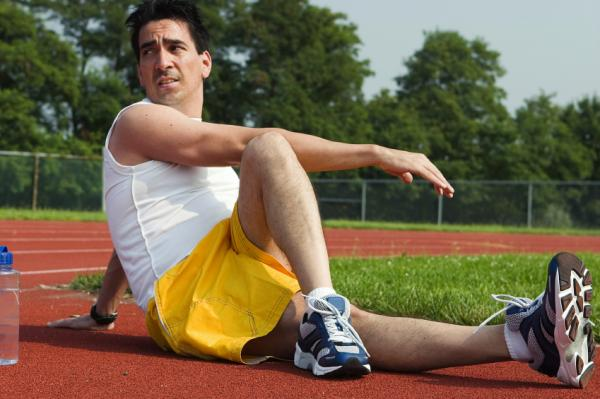 Trends Colorful Men Short Fashions with Bright Color for Running Around in Summer