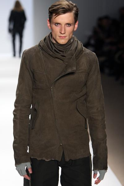 Men's Winter Coats | LoveToKnow