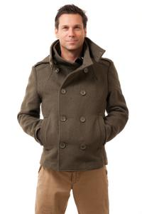 Coat Recommendations? 126449-200x300-WinterCoat