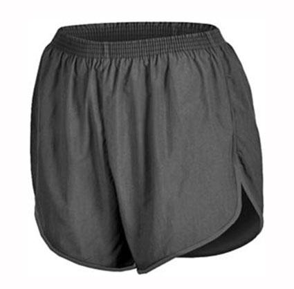 Nylon Tricot Shorts 113