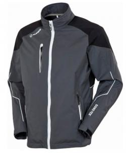 Sunice Ultimate V-Series Gore-Tex® jacket and matching pants