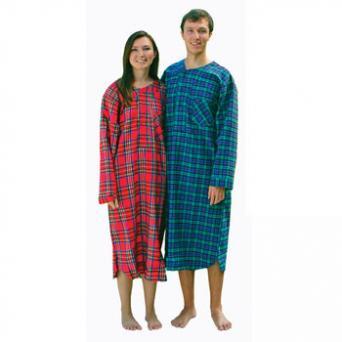 Wittmann Textiles Flannel