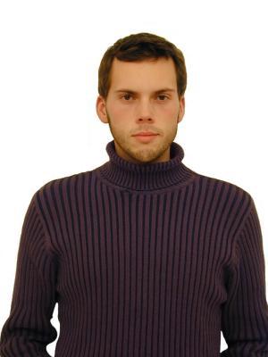 Mens Turtleneck Sweater Tips | LoveToKnow