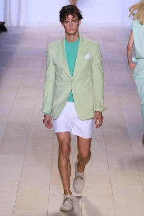 Preppy 80s Fashion Men Preppy Styles for Men