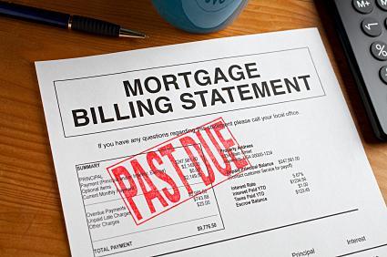 155403-425x282-Mortgage-Late.jpg