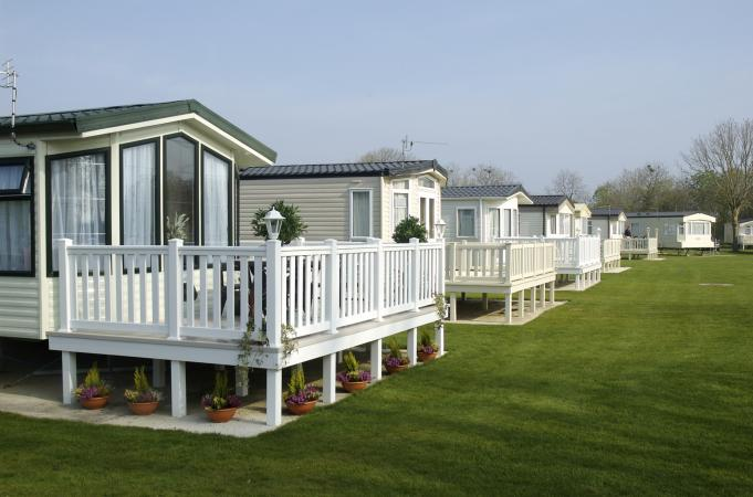 Rent To Own Mobile Homes Lovetoknow