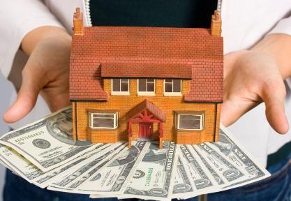 Popular Mortgage Companies