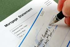 Paying off your mortgage may, or may not, be the best decision for you.
