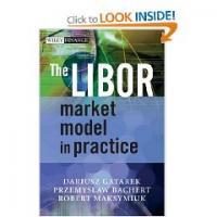 LIBOR Market Model