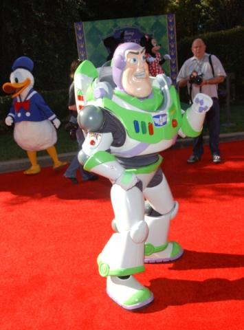 disney characters list with pictures. disney characters list with pictures. disney characters list.