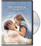 notebook dvd