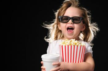 movies for your kids - Kids Images Free Download