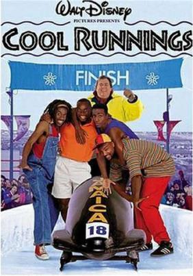 Cool Runnings (DVD Widescreen) from Newegg.com