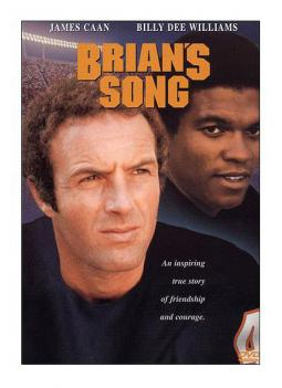 Brian's Song movie