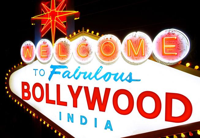 Indian Bollywood Movies with English Subtitles Free Download