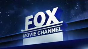 fox movie channel logo fox movie channel