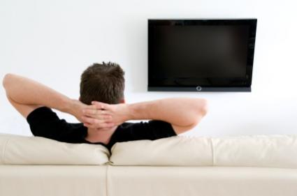 watch free adult movie sites online