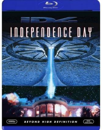 independence day film. Independence Day Movie Cast