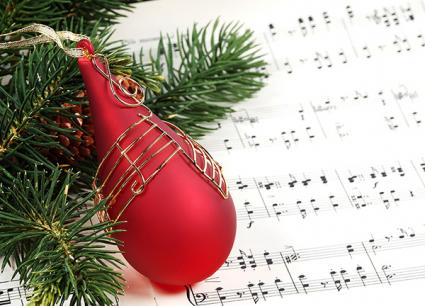 Places to Download Free Christmas Music