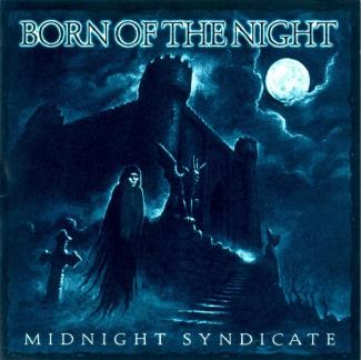 Born of the Night by Midnight Syndicate at Amazon.com