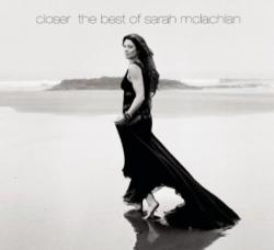 I Will Remember You from The Best of Sarah McLachlen