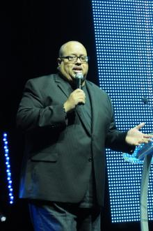 The Essential Fred Hammond Zip And Area