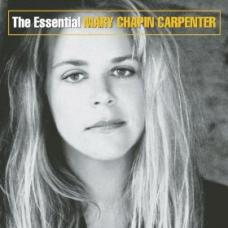 10,000 Miles by Mary Chapin Carpenter