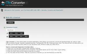 ClipConverter.cc