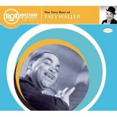 Ain't Misbehavin' by Fats Waller