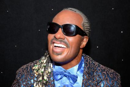 stevie wonder biography essay Stevie wonder was born in saginaw, michigan on may 13, 1950 he was originally named steveland morris he was the third boy in a family that would eventually include five boys and one girl.