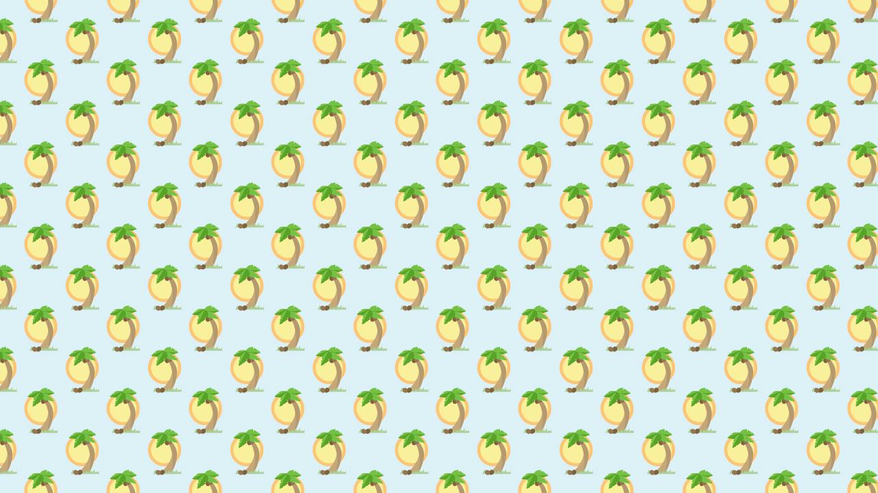 Photo collection fun wallpaper patterns for Fun pattern wallpaper