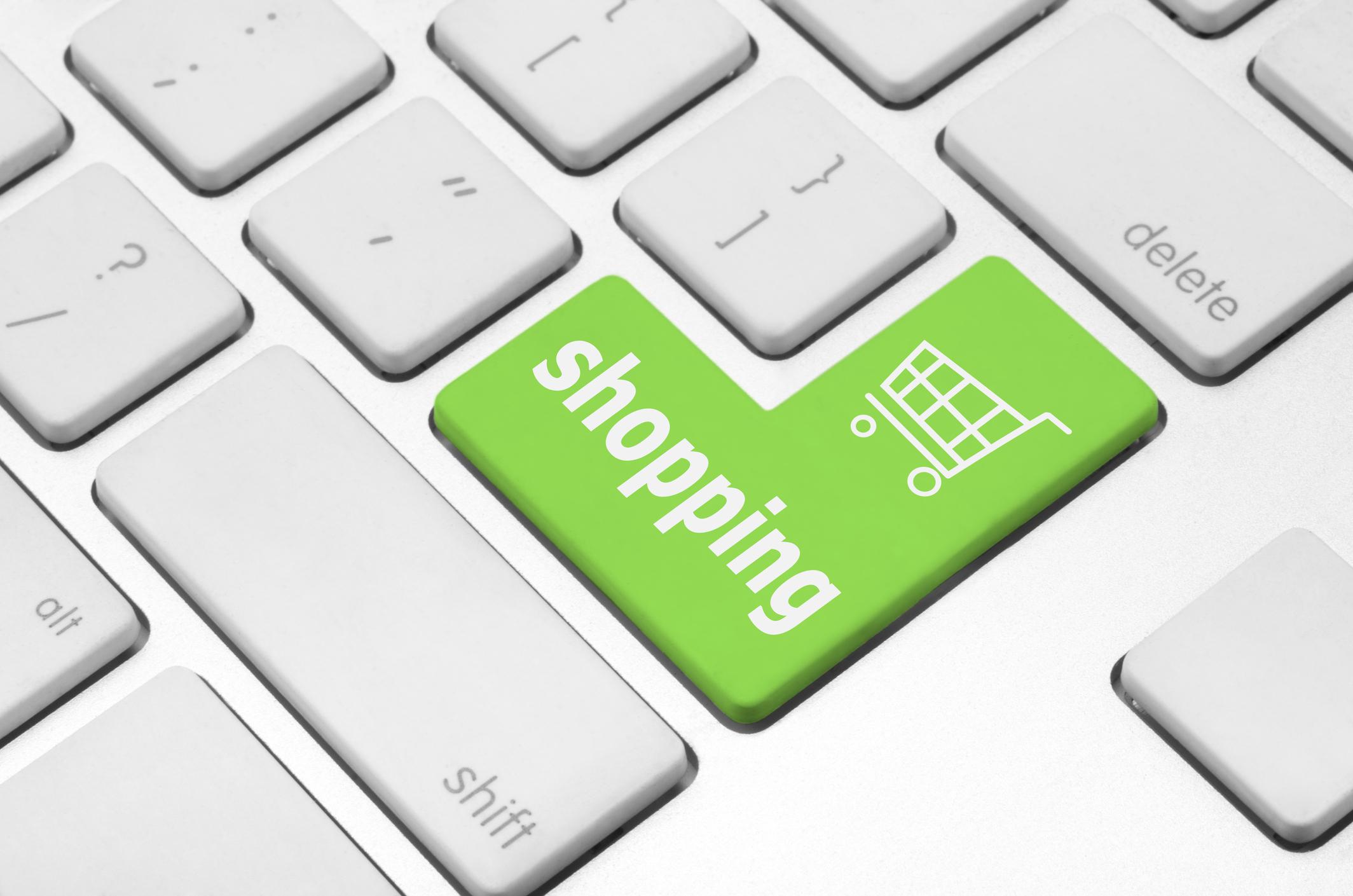 http://cf.ltkcdn.net/online/images/orig/204414-2128x1409-online-shopping.jpg