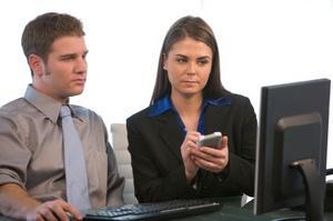 Online Employment Resources