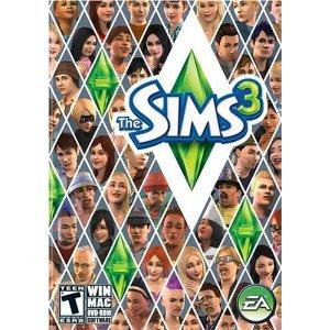sims 3 play online free without downloading