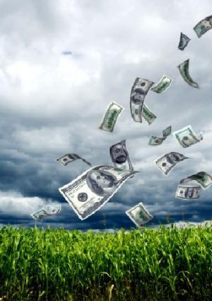 Farm grants